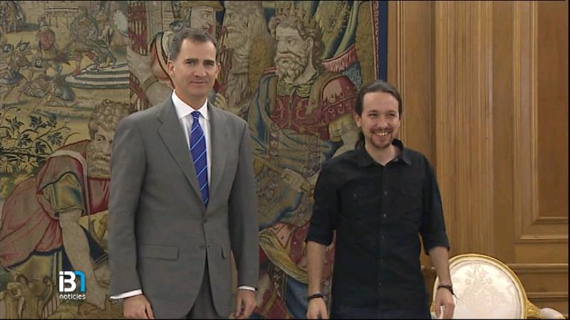 Pablo+Iglesias+incrementa+la+pressi%C3%B3+per+intentar+formar+un+govern+d%27esquerres