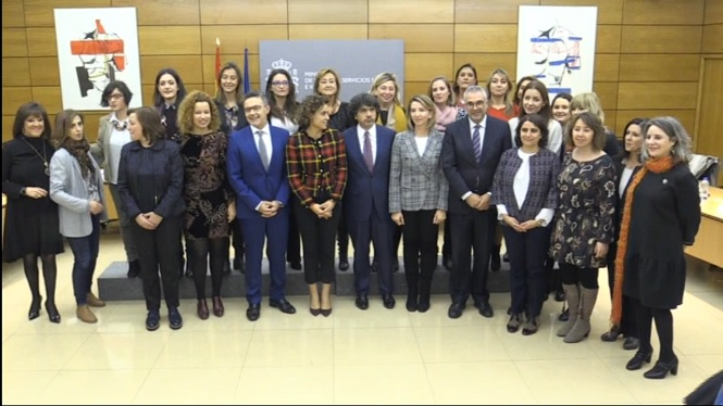 Firmat+el+pacte+anticorrupci%C3%B3+entre+PP+i+Ciutadans