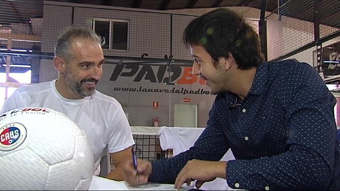 Acord+entre+l%27At.+Balears+i+la+Nave+del+Padbol