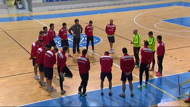 Veure+el+partit+del+Palma+Futsal+d%27aquest+divendres+a+Son+Moix+costa+2+euros