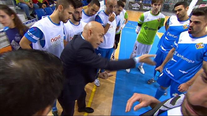 El+Palma+Futsal%2C+invicte%2C+visita+el+Llevant
