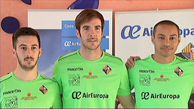 Palma+Futsal+%E2%80%93+Bar%C3%A7a%2C+dem%C3%A0+a+les+12+h+per+IB3+Televisi%C3%B3