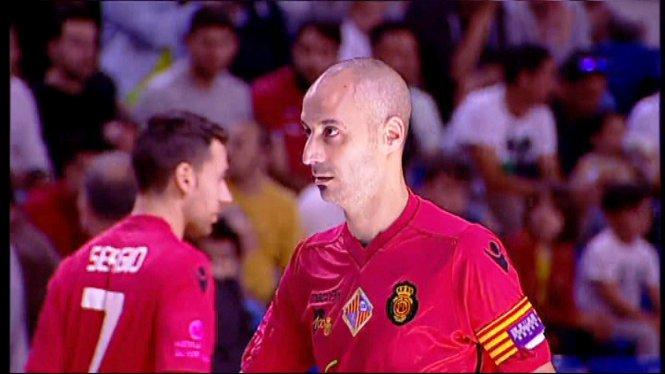 El+Palma+Futsal+guanya+a+Saragossa+i+se+situa+quart+a+la+classificaci%C3%B3+de+primera+divisi%C3%B3