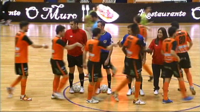 El+Palma+Futsal+obt%C3%A9+un+triomf+important+a+la+pista+del+Burela+de+Lugo