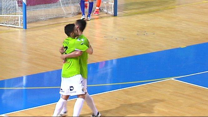 El+Palma+Futsal+queda+a+les+portes+de+la+final+del+play-off