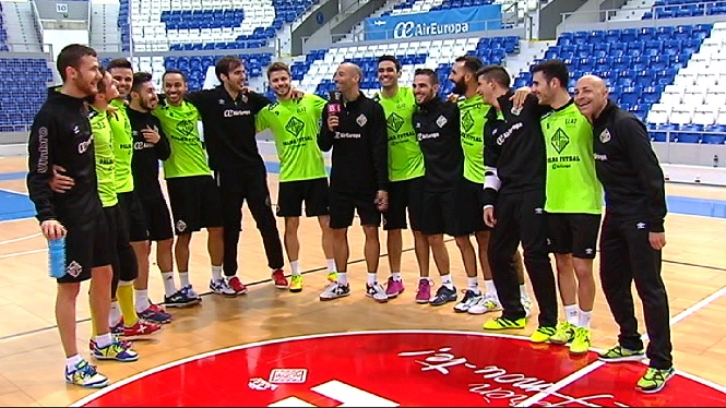 El+Palma+Futsal+recupera+el+somriure