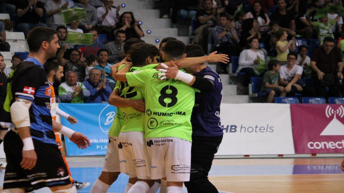El+Palma+Futsal+no+falla+i+acaba+sis%C3%A8