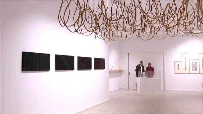 Dotzena+edici%C3%B3+del+Palma+Art+Brunch