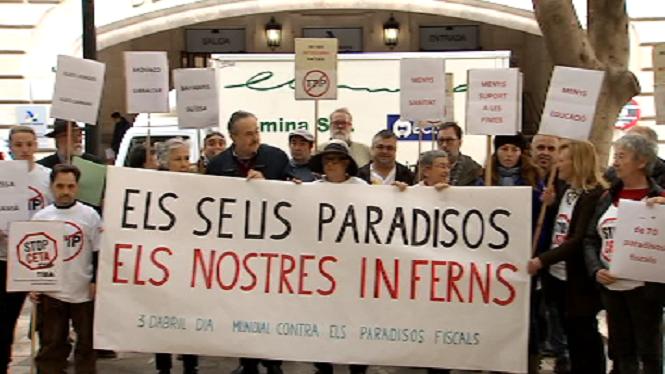 Protesta+contra+els+paradisos+fiscals