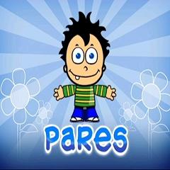 PARES