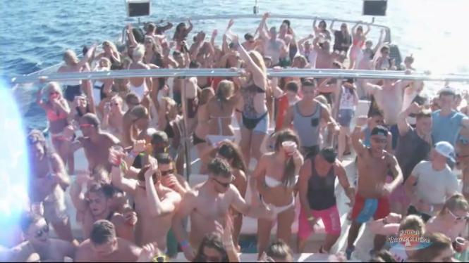 En+plena+campanya+d%27inspeccions+de+les+%27party+boat%27+a+les+Illes