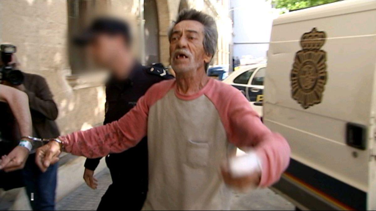 Passen+a+disposici%C3%B3+judicial+els+detingus+per+agredir+un+policia+nacional