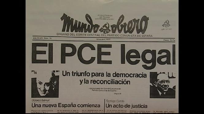 40+anys+de+la+legalitzaci%C3%B3+del+PCE