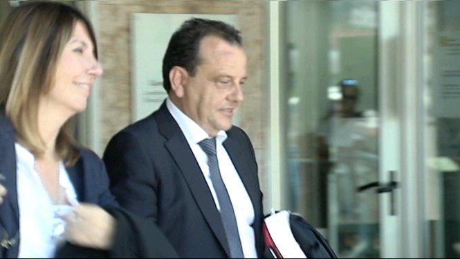 Pedro+Horrach+deixa+la+Fiscalia+Anticorrupci%C3%B3