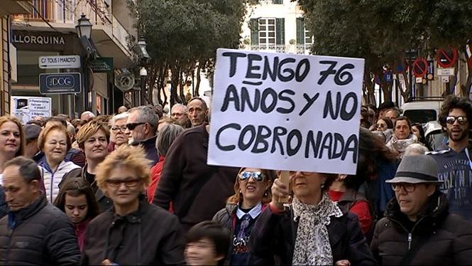 El+grup+de+Padrins+Flautes+de+Mallorca+abandona+la+Plataforma+d%27Associacions+de+Pensionistes
