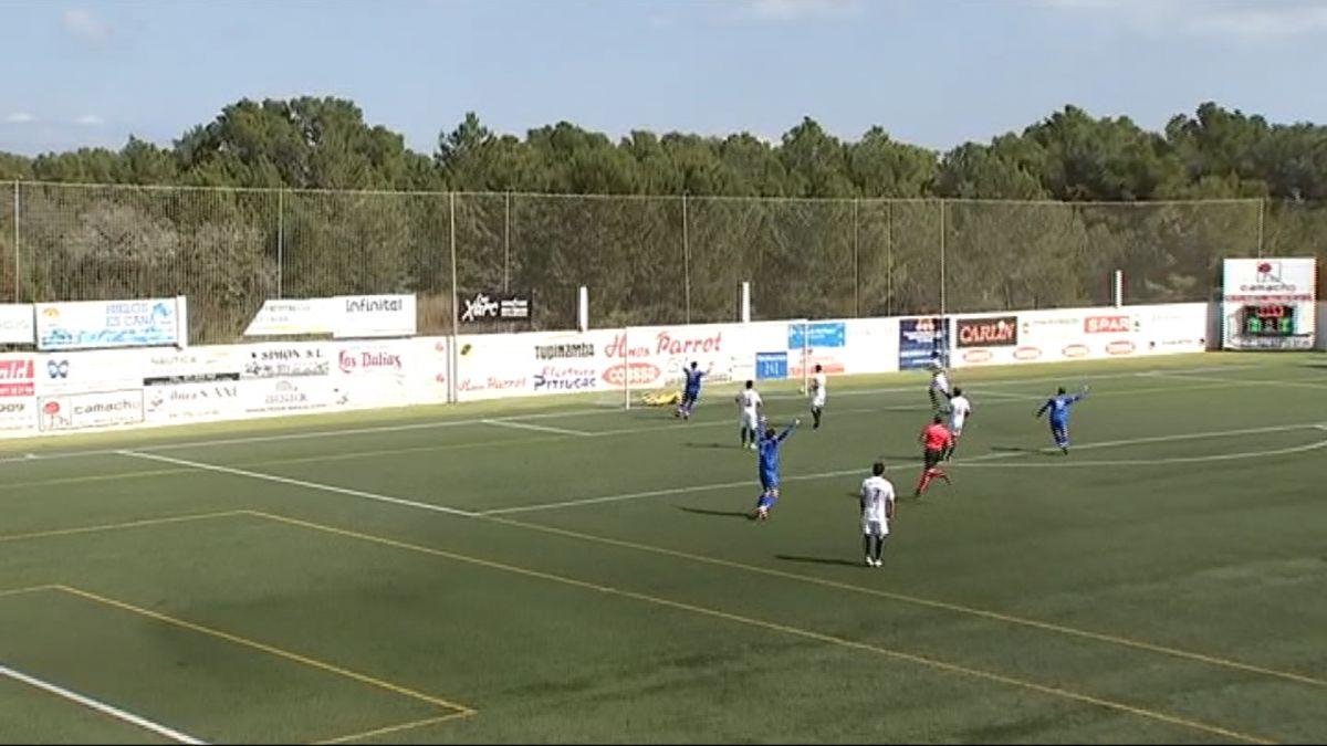 La+Penya+Esportiva+tamb%C3%A9+reclama+la+pla%C3%A7a+del+Mallorca+B