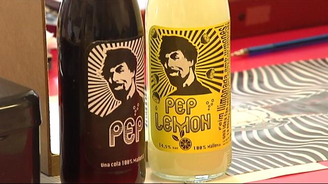 Pep+Lemon+atura+la+producci%C3%B3+de+refrescs+per+iniciar+un+per%C3%ADode+de+reflexi%C3%B3+en+l%27empresa