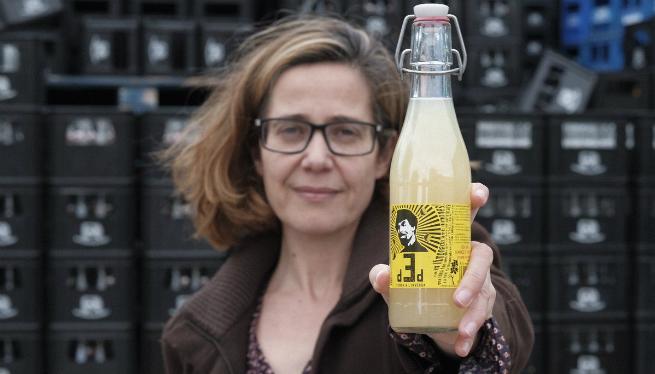 Pep+Lemon%3A+%E2%80%9CSi+no+trobam+inversors+enguany%2C+tancarem+definitivament%E2%80%9D
