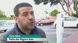El+batle+des+Migjorn+denuncia+el+PSOE-Menorca+davant+el+jutjat