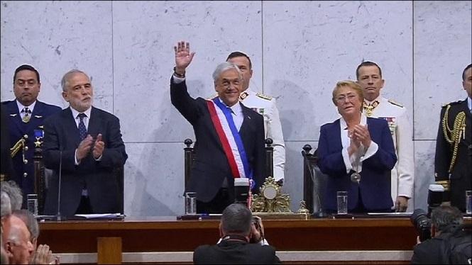 Sebasti%C3%A1n+Pi%C3%B1era+ja+%C3%A9s+el+nou+president+de+Xile