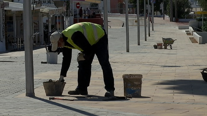 PIME+Menorca+demana+als+ajuntaments+que+acabin+les+obres+a+les+urbanitzacions+abans+que+comenci+la+temporada
