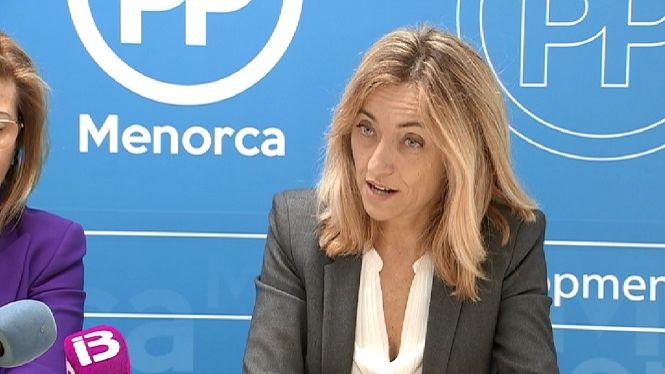 El+trasp%C3%A0s+de+la+Promoci%C3%B3+Tur%C3%ADstica+de+Menorca%2C+Mallorca+i+Formentera+ser%C3%A0+un+fet+el+dia+1+d%27abril