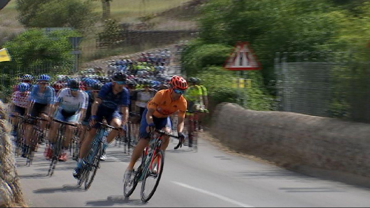 Vila+i+Mas+mantenen+el+lideratge+del+Pla+de+Mallorca