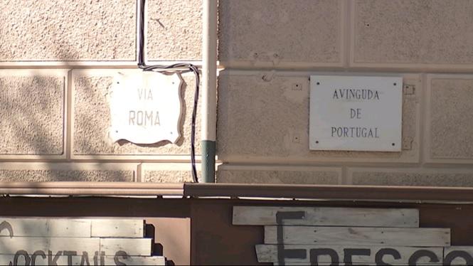 El+Mallorca+lliura+les+plaques+del+Centenari+als+socis+m%C3%A9s+antics