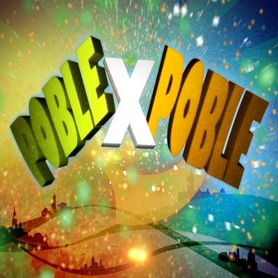 POBLE x POBLE