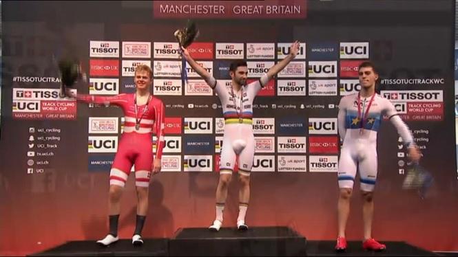 Bronze+d%27Albert+Torres+a+l%27omnium+a+la+Copa+del+m%C3%B3n+de+Manchester
