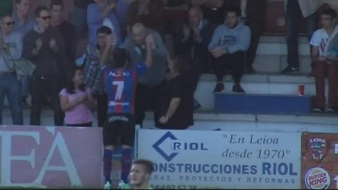 Erik+Polanco%2C+un+nou+defensa+per+a+la+Penya+Esportiva+Santa+Eul%C3%A0ria