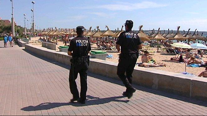 136+agents+de+la+Policia+Local+de+Palma%2C+94+m%C3%A9s+que+l%26apos%3Bany+passat%2C+refor%C3%A7aran+aquest+estiu+la+seguretat