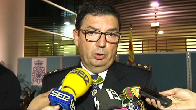 La+Policia+Nacional+incrementa+els+controls+durant+les+24+hores+a+Eivissa