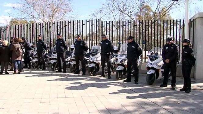 120+policies+de+barri+patrullaran+els+carrers+de+Palma