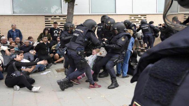 Ciutadella+rectifica+la+seva+condemna+als+incidents+de+l%271-O+perqu%C3%A8+el+PP+no+s%27hi+sent+representat