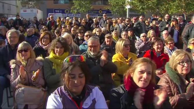 Actes+de+campanya+de+totes+les+formacions+pol%C3%ADtiques+de+Catalunya