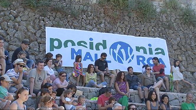 El+Festival+Posid%C3%B2nia+Mallorca+arriba+a+la+tercera+edici%C3%B3