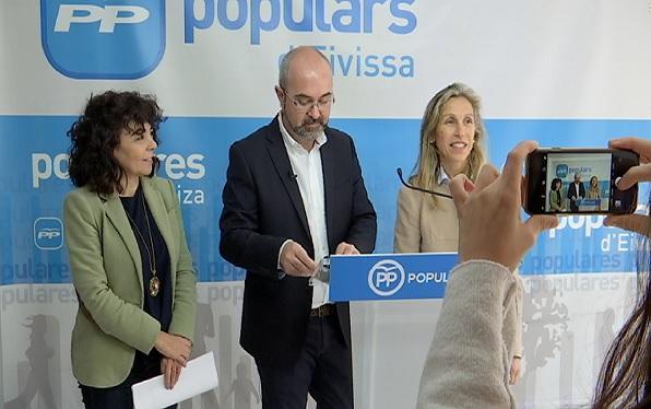 El+PP+de+Palma+vota+la+nova+presid%C3%A8ncia