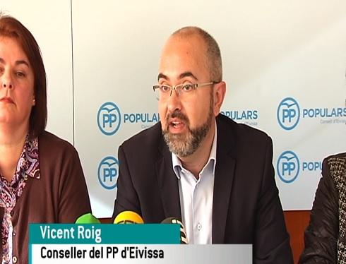 Rebuig+del+PP+d%27Eivissa+a+l%27impost+del+sol