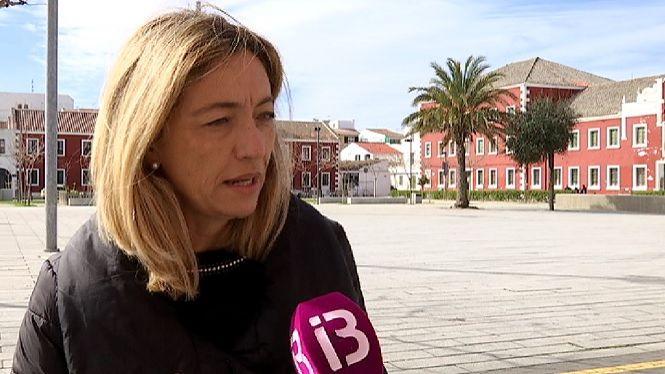 Assumpci%C3%B3+Pons+Fullana%2C+la+nova+secret%C3%A0ria+general+del+Partit+Popular+de+Menorca