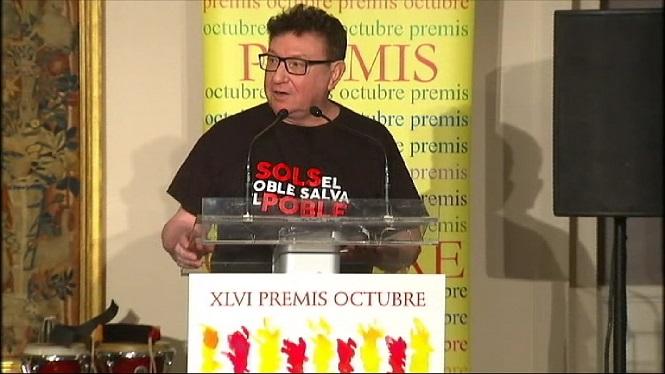 El+dramaturg+Manuel+Molins+guanya+el+Pere+Capell%C3%A0+de+teatre