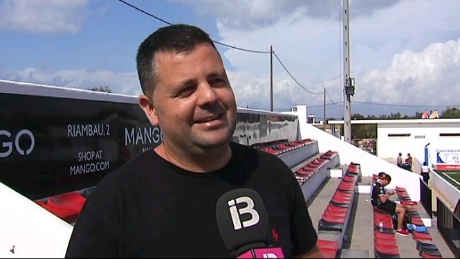 El+president+del+Formentera+somia+en+la+classificaci%C3%B3+de+l%27equip+per+a+la+pr%C3%B2xima+ronda+de+la+Copa+del+Rei