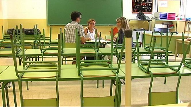 Els+professors+de+les+Balears+cobren+464+euros+menys+al+mes+que+els+de+les+Can%C3%A0ries