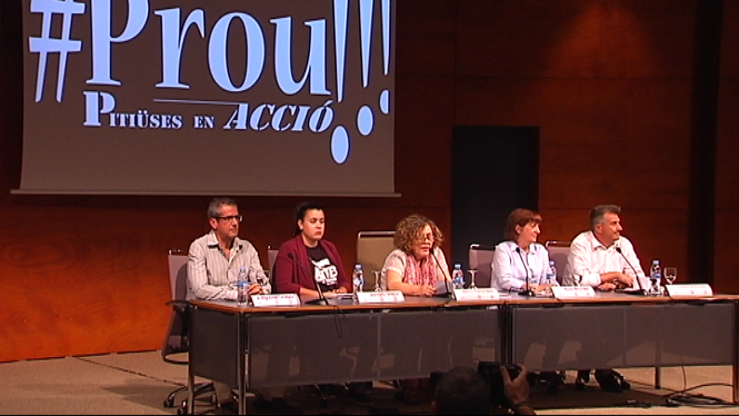 Neix+a+Eivissa+la+plataforma+Prou