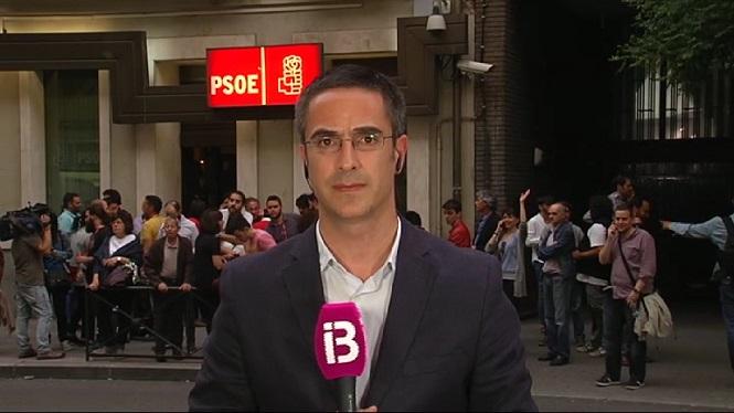 El+PSOE+viu+unes+prim%C3%A0ries+plenes+d%27expectaci%C3%B3