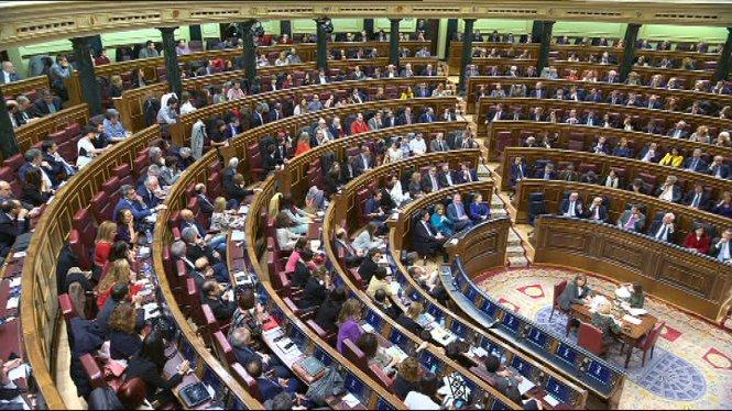 El+Partit+Socialista+insisteix+que+encara+hi+ha+temps+d%27arribar+a+un+acord+que+permeti+governar+Pedro+S%C3%A1nchez