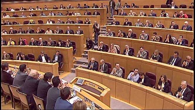 El+PSOE+decidir%C3%A0+aquest+diumenge+si+s%E2%80%99abst%C3%A9+o+vota+en+contra+de+la+investidura+de+Rajoy