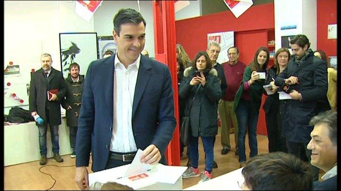 Suport+majoritari+dels+militants+socialistes+de+les+Illes+a+l%27acord+amb+Ciutadans