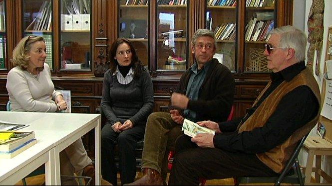Jornades+per+conscienciar+la+ciutadania+de+la+necessitat+de+millorar+la+qualitat+de+vida+a+Mallorca