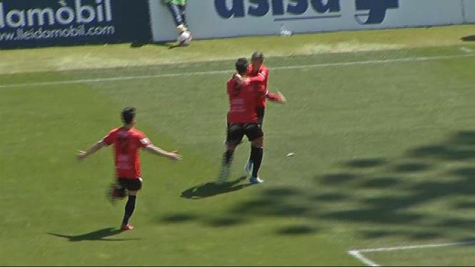 Empat+del+Formentera+que+es+retroba+amb+el+gol